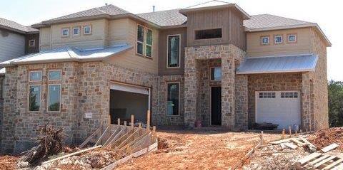 Withdrawn | 7509 Lenape Trail Austin, TX 78736 0