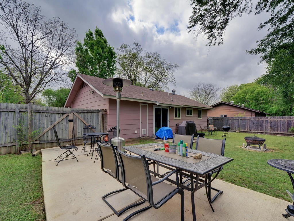 Sold Property | 9708 Oriole DR Austin, TX 78753 20