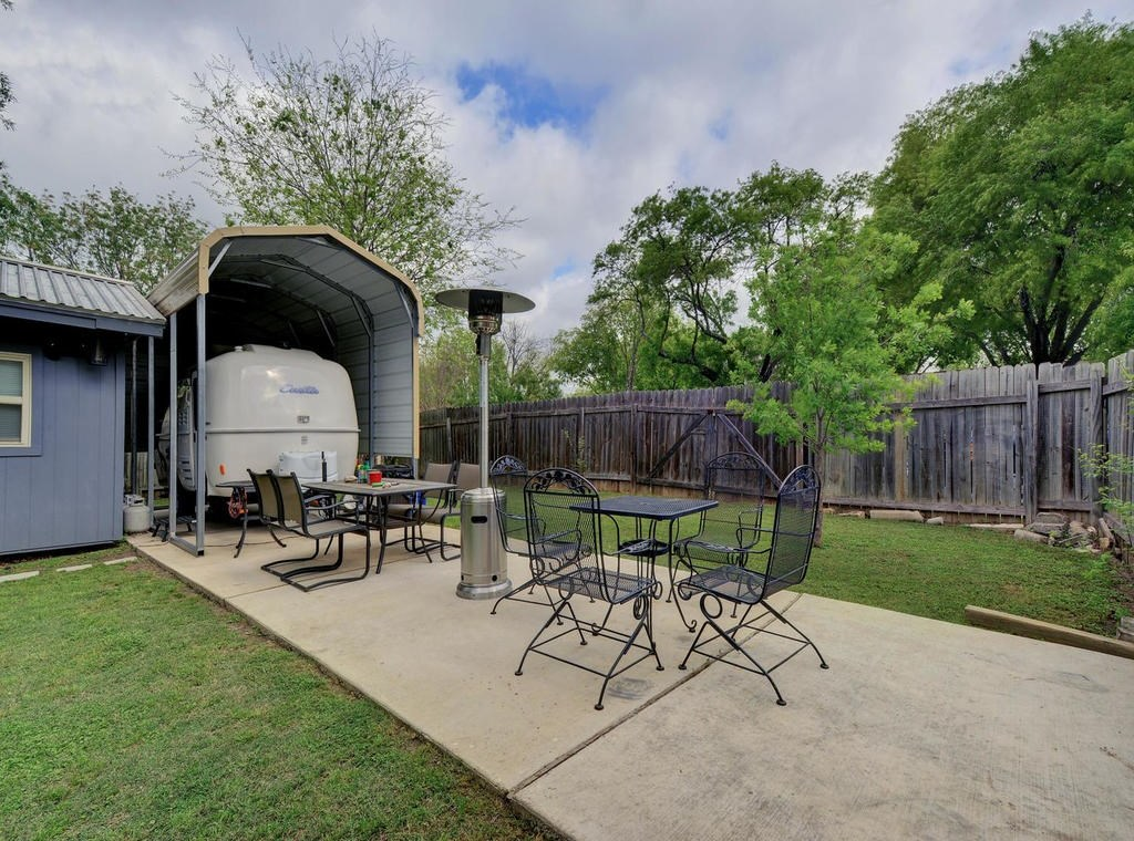 Sold Property | 9708 Oriole DR Austin, TX 78753 24