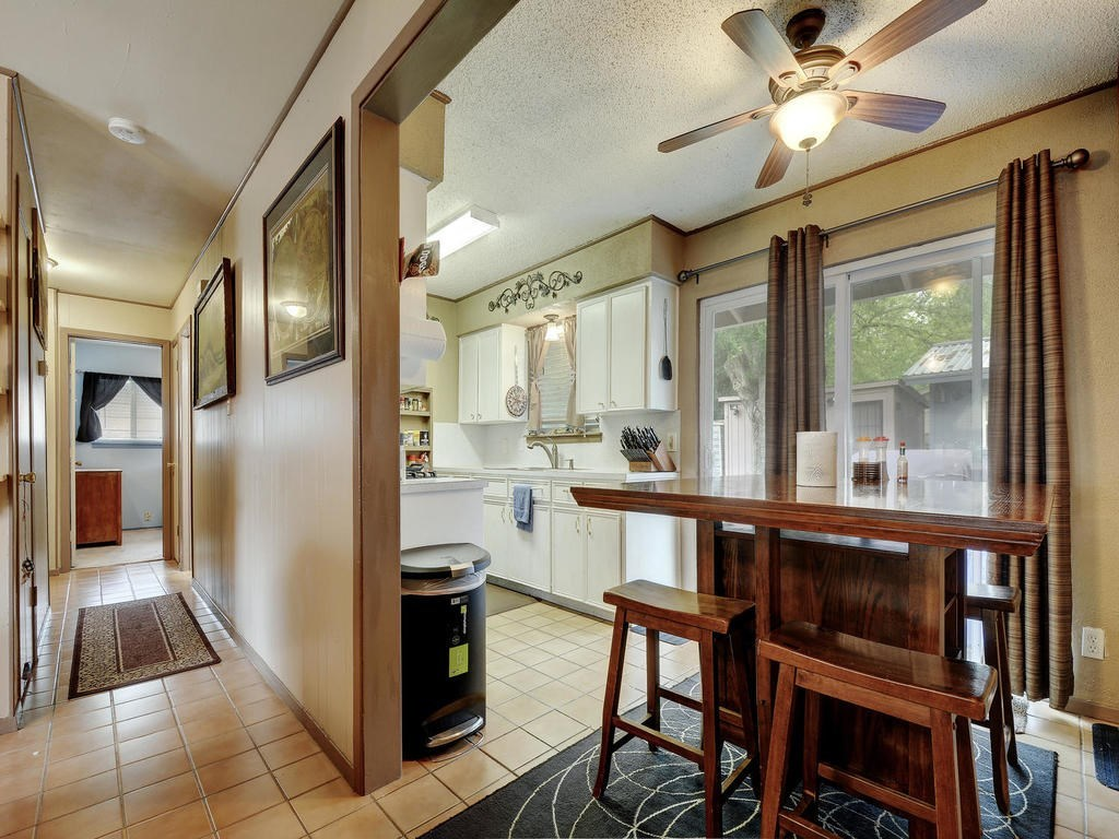 Sold Property | 9708 Oriole DR Austin, TX 78753 9
