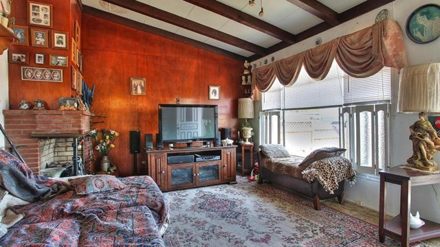 Active Under Contract   1743 Church Avenue San Mateo, CA 94401 2