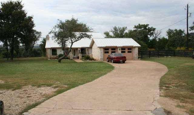 Sold Property | 16704 Rocky Ridge RD Austin, TX 78734 0