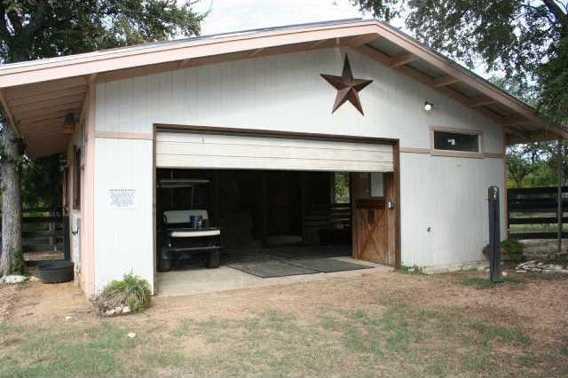 Sold Property | 16704 Rocky Ridge RD Austin, TX 78734 1