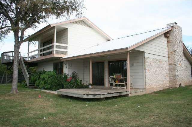 Sold Property | 16704 Rocky Ridge RD Austin, TX 78734 10