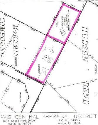 Sold Property | 16704 Rocky Ridge RD Austin, TX 78734 11