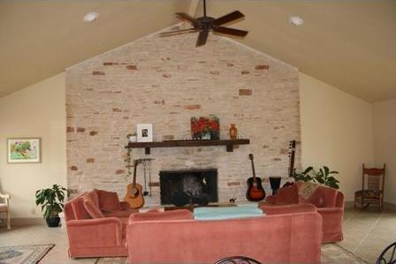 Sold Property | 16704 Rocky Ridge RD Austin, TX 78734 3
