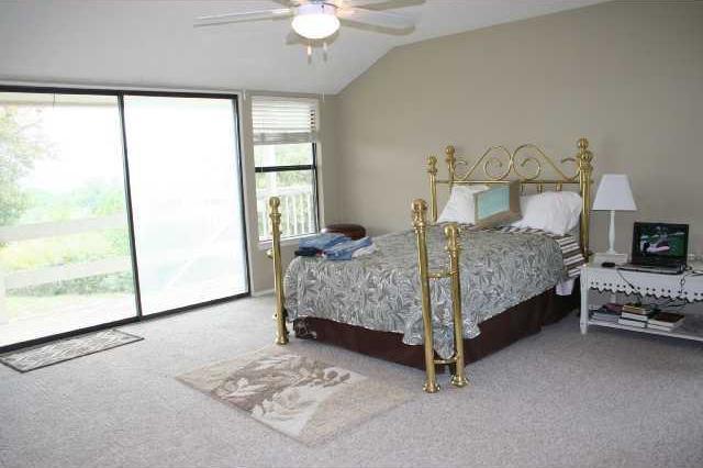Sold Property | 16704 Rocky Ridge RD Austin, TX 78734 4