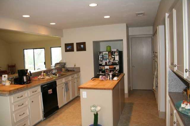Sold Property | 16704 Rocky Ridge RD Austin, TX 78734 5