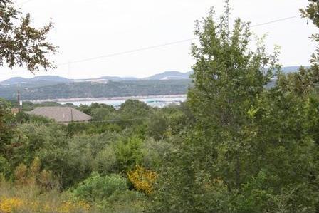 Sold Property | 16704 Rocky Ridge RD Austin, TX 78734 6