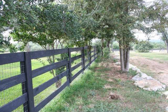 Sold Property | 16704 Rocky Ridge RD Austin, TX 78734 7