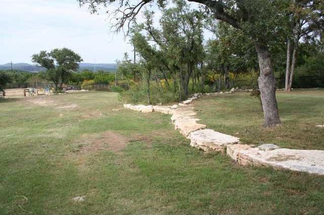 Sold Property | 16704 Rocky Ridge RD Austin, TX 78734 8