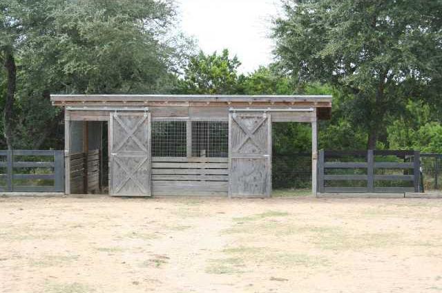 Sold Property | 16704 Rocky Ridge RD Austin, TX 78734 9