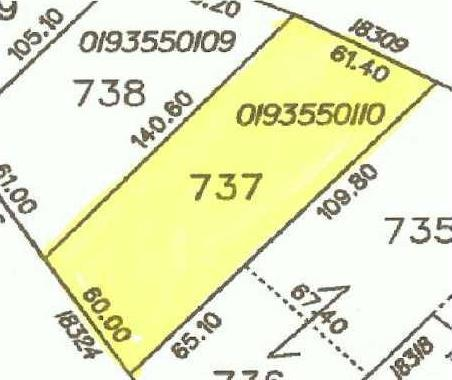Sold Property | 18324 Roundrock RD Jonestown, TX 78645 0