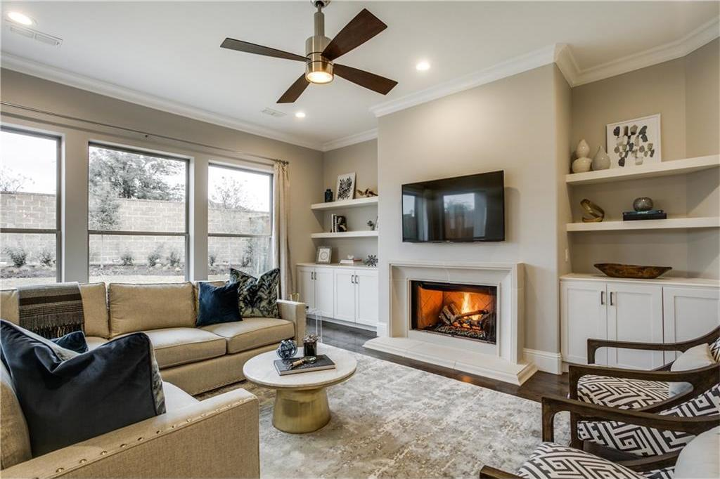 Sold Property | 6133 Norwood Drive Frisco, Texas 75034 11