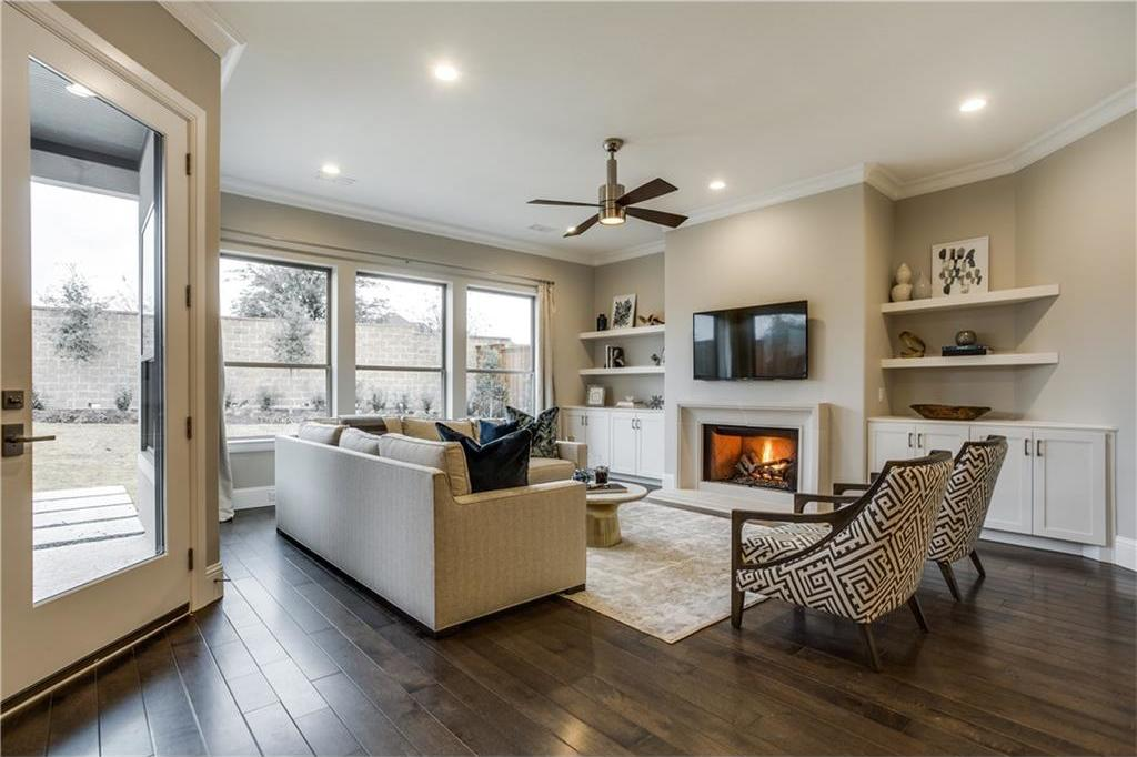 Sold Property | 6133 Norwood Drive Frisco, Texas 75034 13