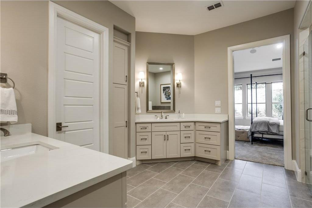 Sold Property | 6133 Norwood Drive Frisco, Texas 75034 16