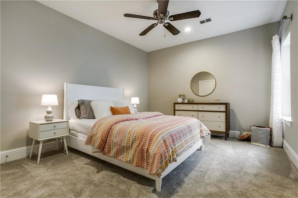 Sold Property | 6133 Norwood Drive Frisco, Texas 75034 17