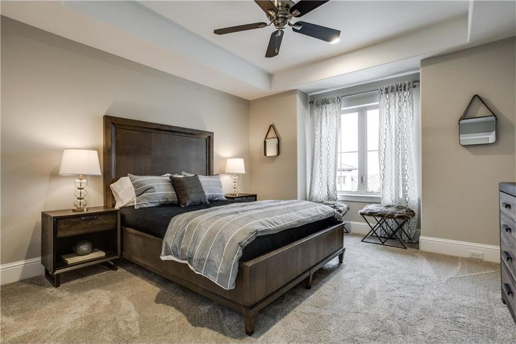 Sold Property | 6133 Norwood Drive Frisco, Texas 75034 19