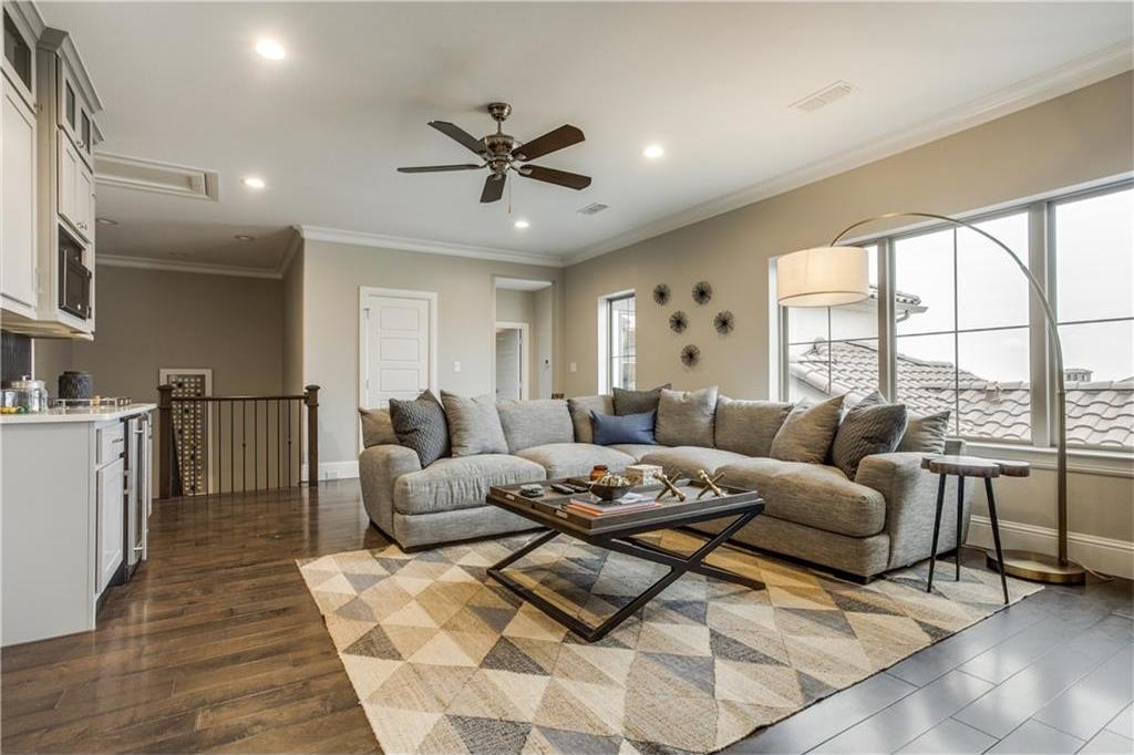 Sold Property | 6133 Norwood Drive Frisco, Texas 75034 20