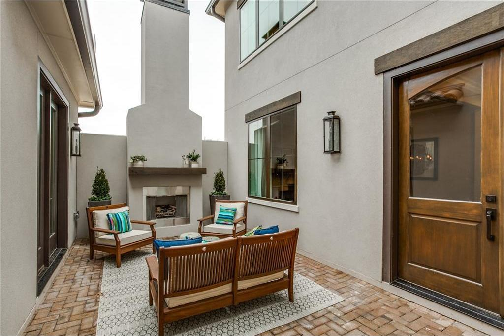 Sold Property | 6133 Norwood Drive Frisco, Texas 75034 22