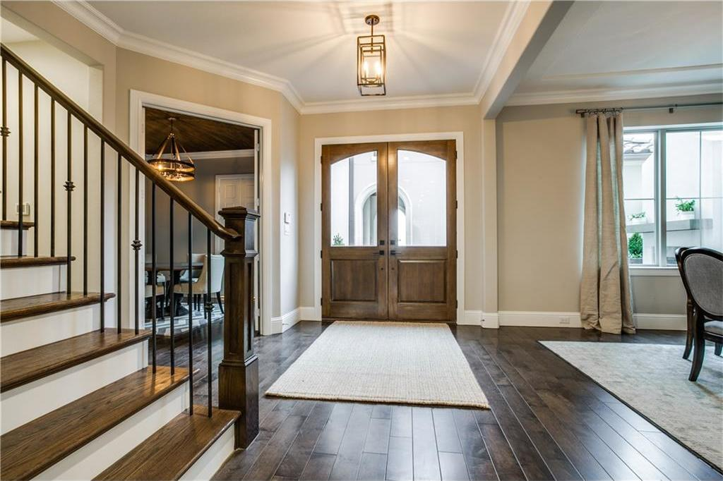 Sold Property | 6133 Norwood Drive Frisco, Texas 75034 2