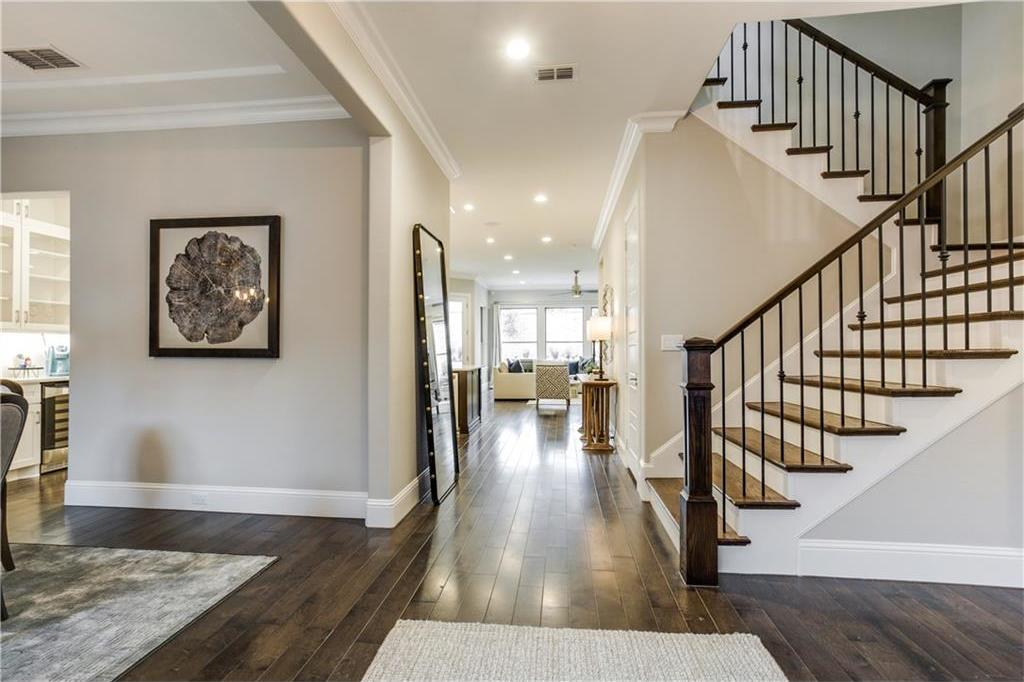 Sold Property | 6133 Norwood Drive Frisco, Texas 75034 5