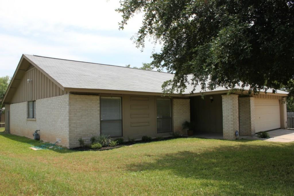 Sold Property | 6403 Hartwick Place Austin, TX 78723 0