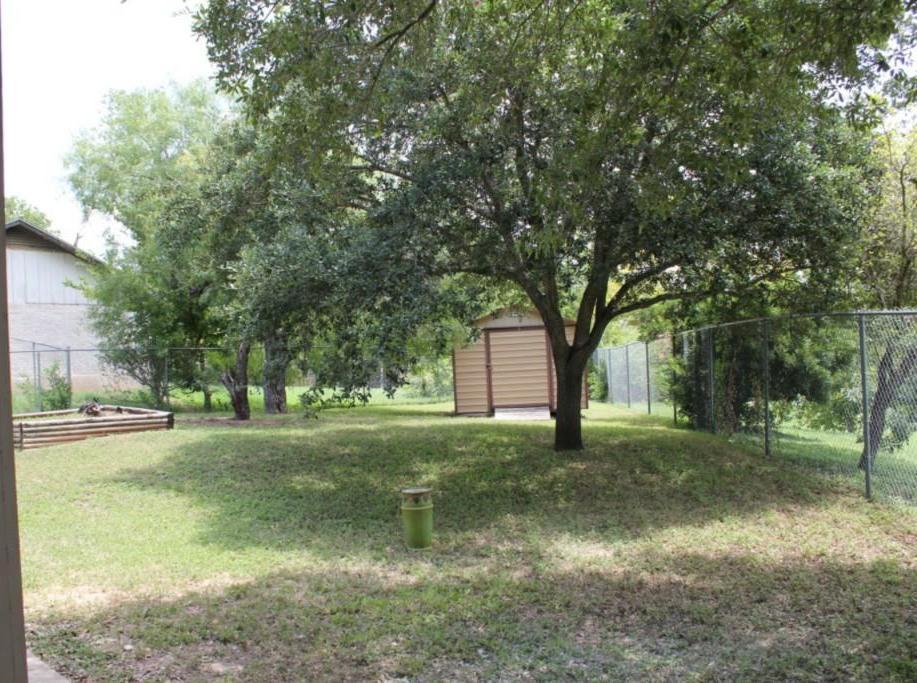 Sold Property | 6403 Hartwick Place Austin, TX 78723 1