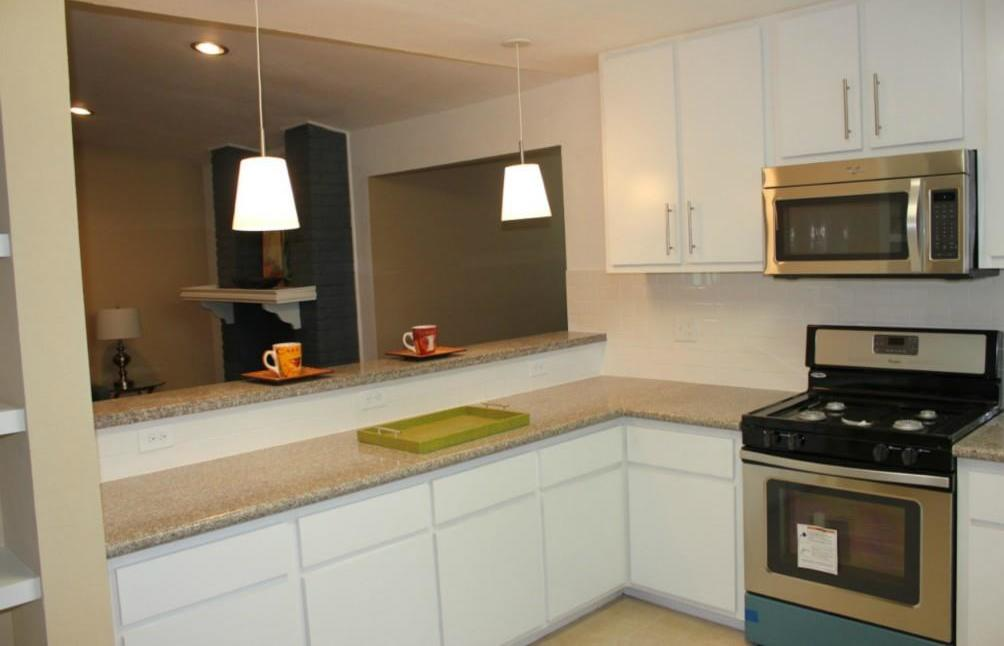 Sold Property | 6403 Hartwick Place Austin, TX 78723 10