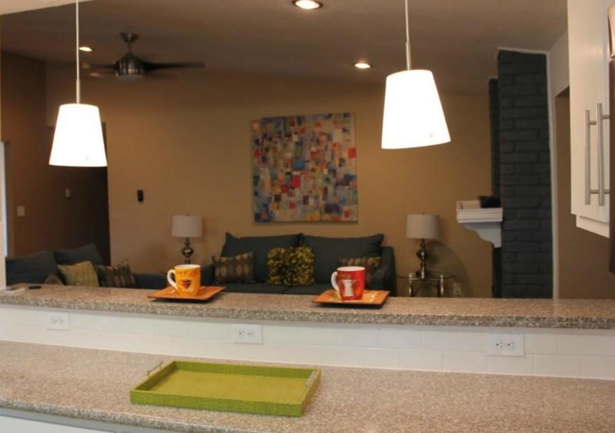 Sold Property | 6403 Hartwick Place Austin, TX 78723 11