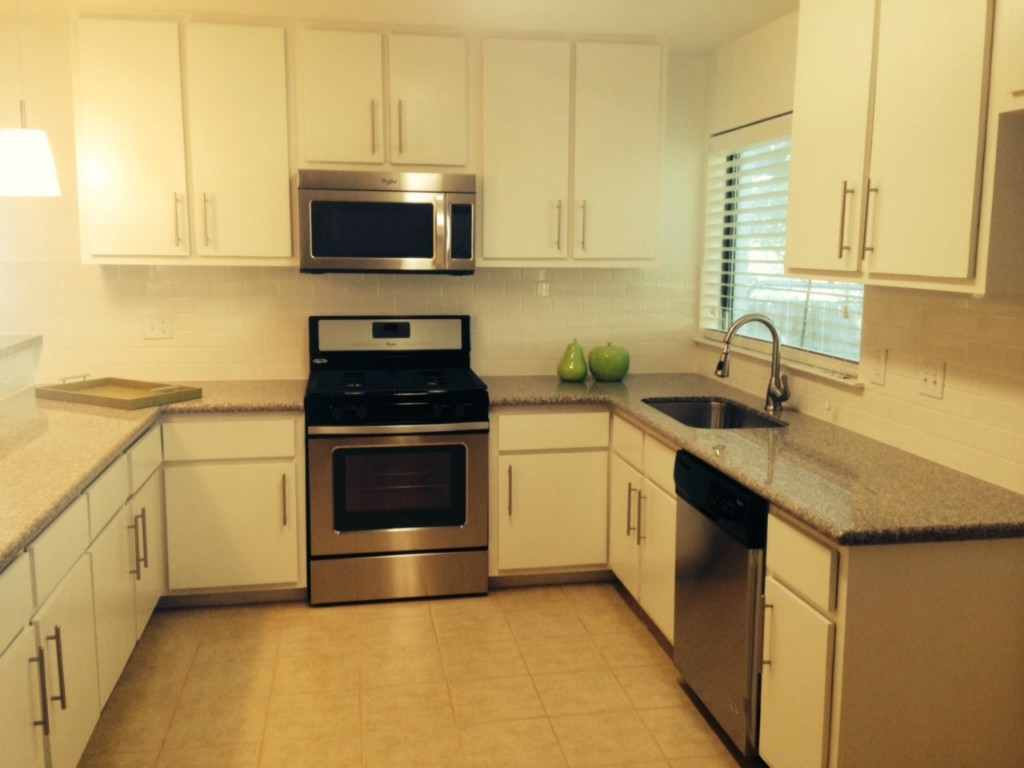Sold Property | 6403 Hartwick Place Austin, TX 78723 12