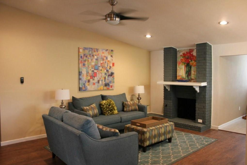 Sold Property | 6403 Hartwick Place Austin, TX 78723 13