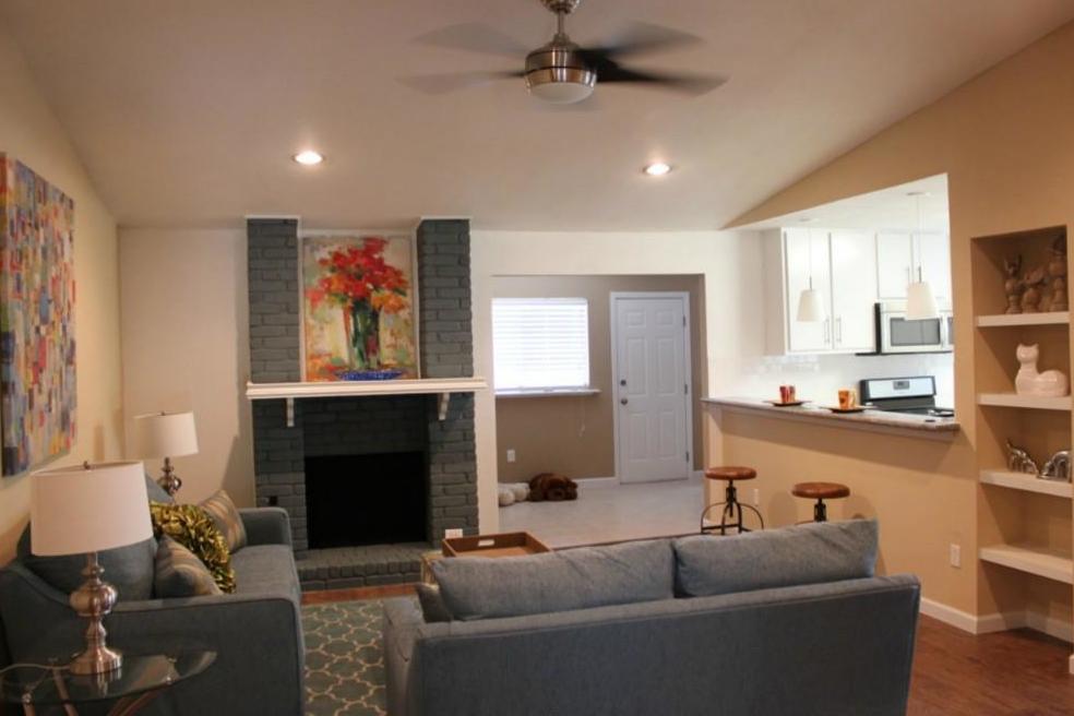 Sold Property | 6403 Hartwick Place Austin, TX 78723 14