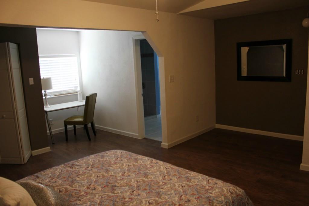 Sold Property | 6403 Hartwick Place Austin, TX 78723 16