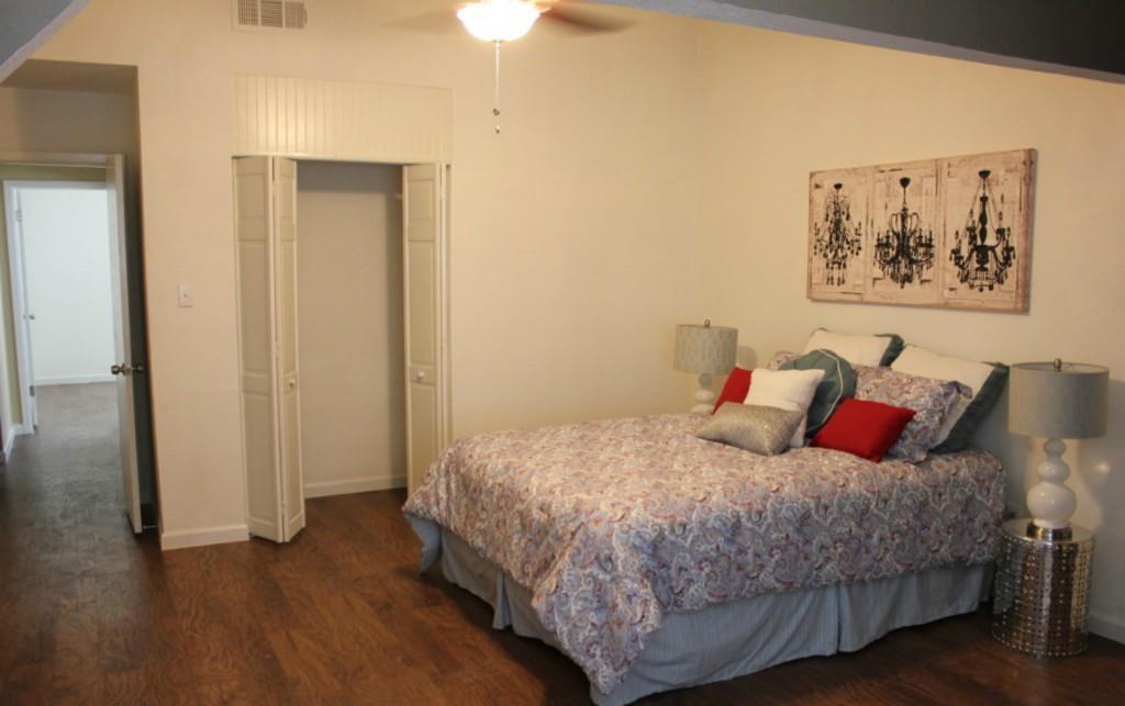 Sold Property | 6403 Hartwick Place Austin, TX 78723 17