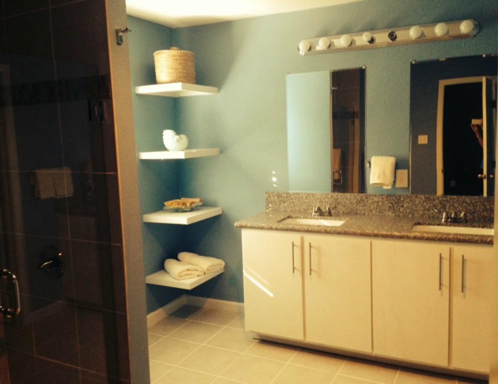Sold Property | 6403 Hartwick Place Austin, TX 78723 18