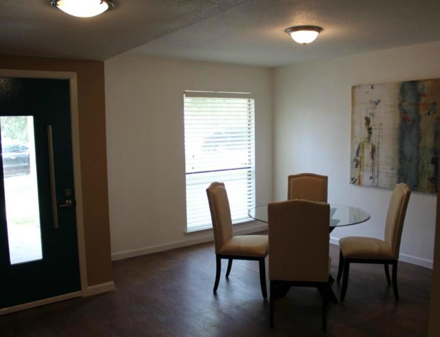 Sold Property | 6403 Hartwick Place Austin, TX 78723 2