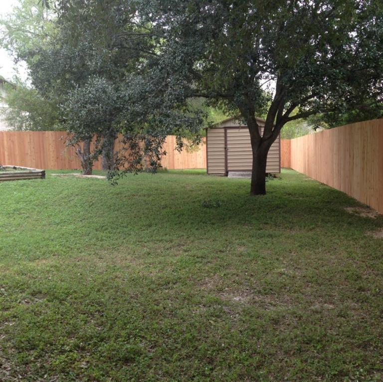 Sold Property | 6403 Hartwick Place Austin, TX 78723 20