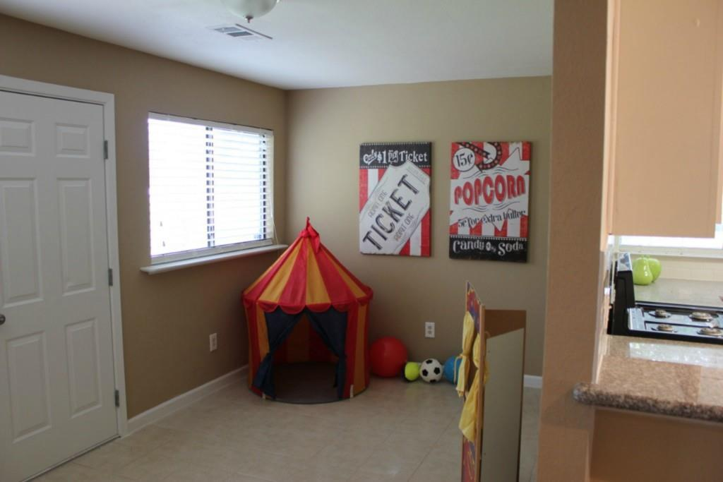 Sold Property | 6403 Hartwick Place Austin, TX 78723 3