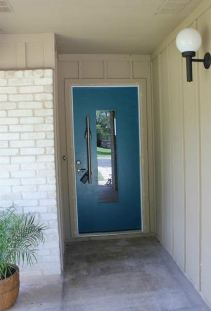 Sold Property | 6403 Hartwick Place Austin, TX 78723 4