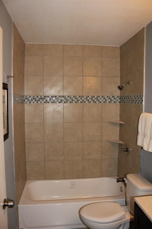 Sold Property | 6403 Hartwick Place Austin, TX 78723 5