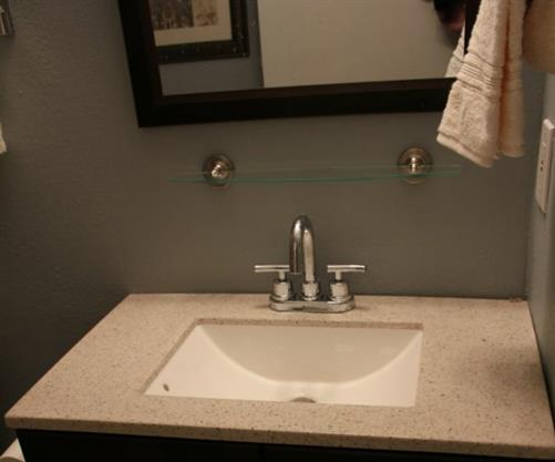 Sold Property | 6403 Hartwick Place Austin, TX 78723 8