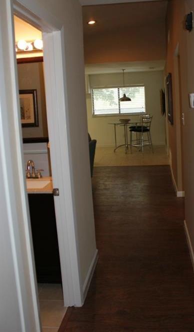 Sold Property | 6403 Hartwick Place Austin, TX 78723 9
