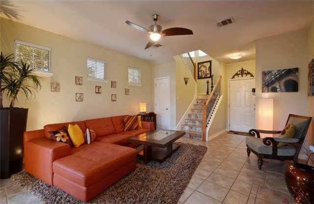Sold Property | 8518 Cahill Drive #34 Austin, TX 78729 0