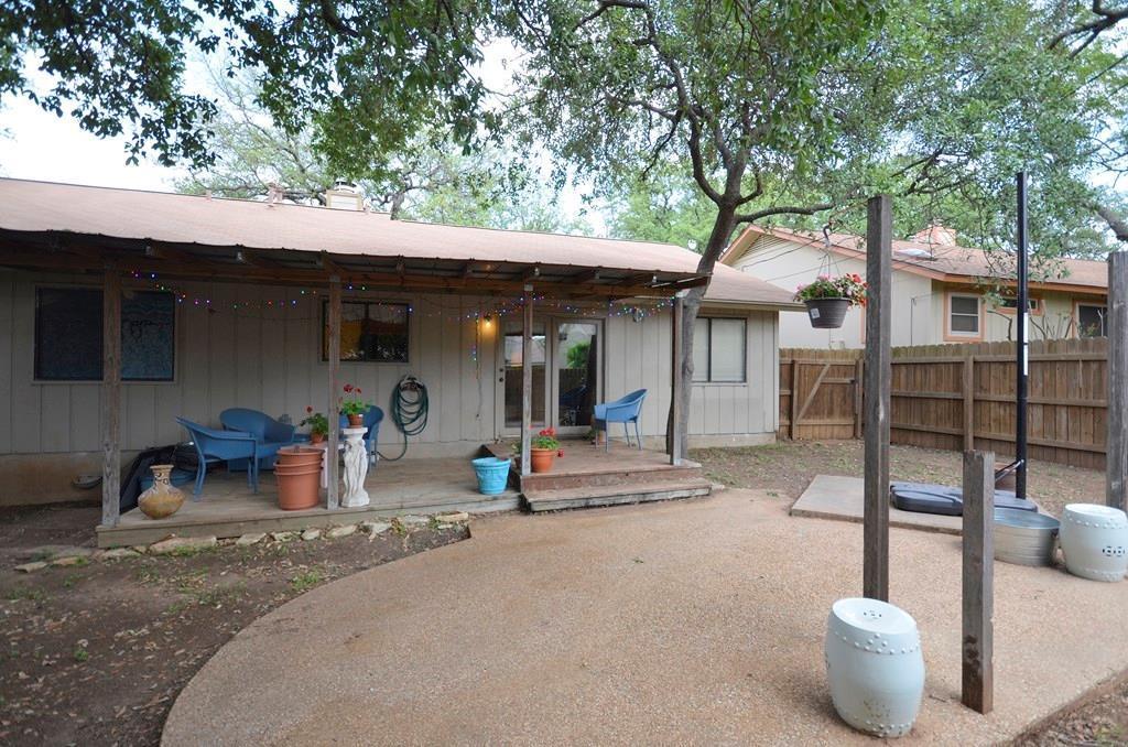 Closed | 3601 Lovage Drive Austin, TX 78727 17