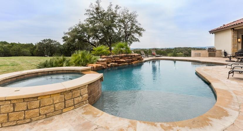 Sold Property | 312 Marly WAY Austin, TX 78733 1