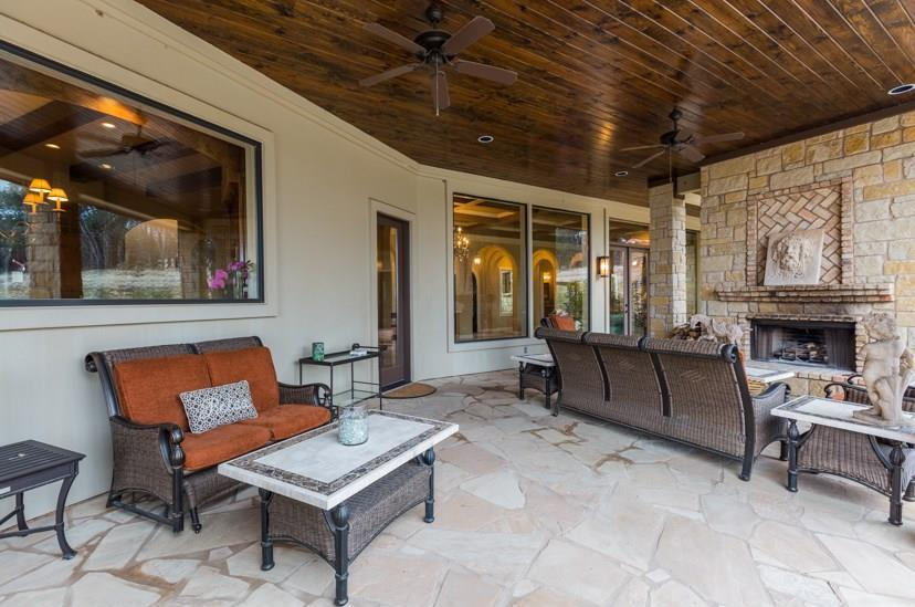 Sold Property | 312 Marly WAY Austin, TX 78733 30