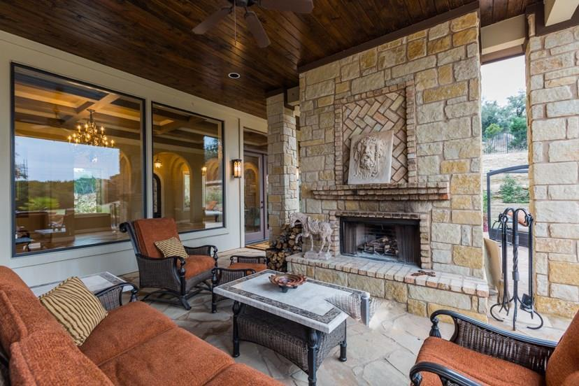 Sold Property | 312 Marly WAY Austin, TX 78733 31