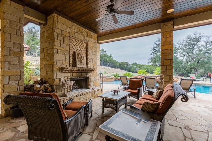 Sold Property | 312 Marly WAY Austin, TX 78733 33