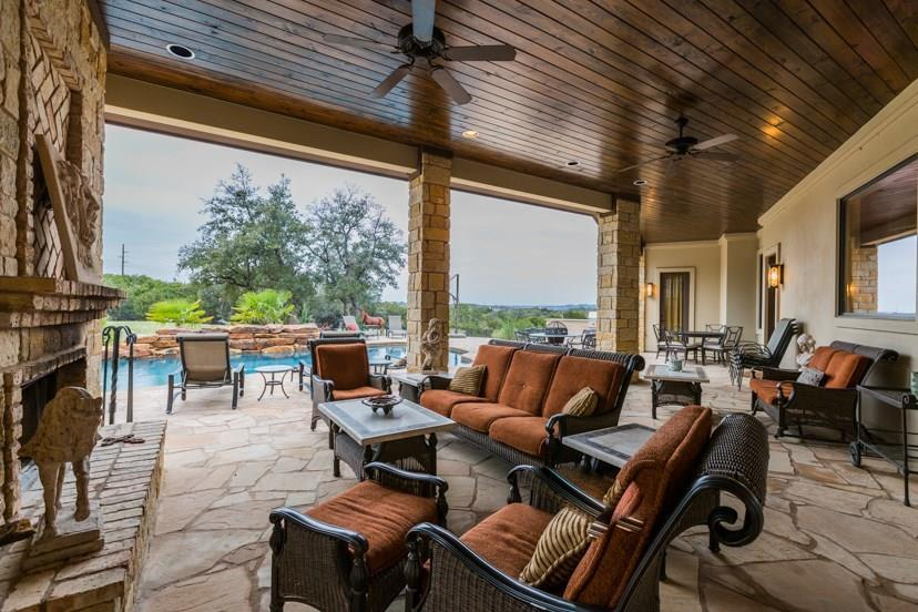 Sold Property | 312 Marly WAY Austin, TX 78733 34